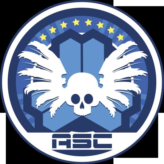 ASC web