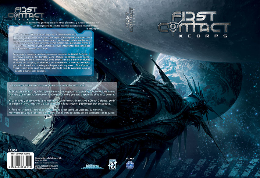 fcx portada completa web