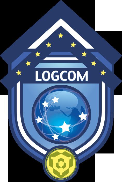 logcom web
