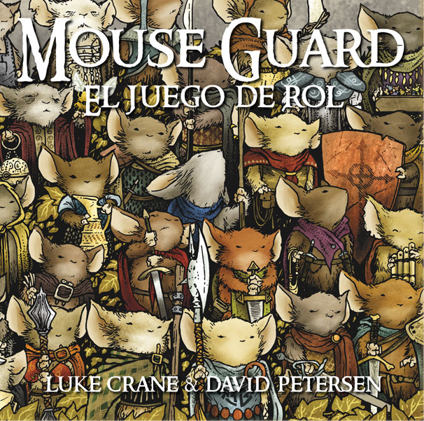 mouse guard portada web