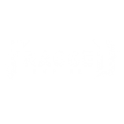 fragged_empire_logo_256x256