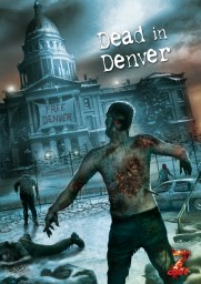 ROL_z-corps_DeadinDEnver