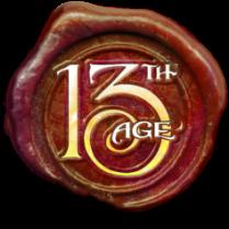 13thAgeLogo