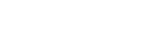 Mouse Guard Logo