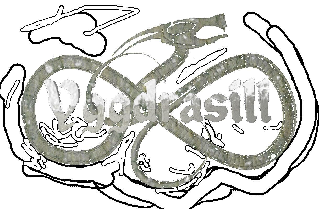 Yggdrasill header