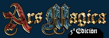 logo AM5 cast