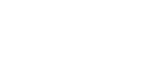 fragged empire logo